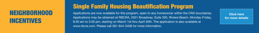 RBCRA-flyer_home_page