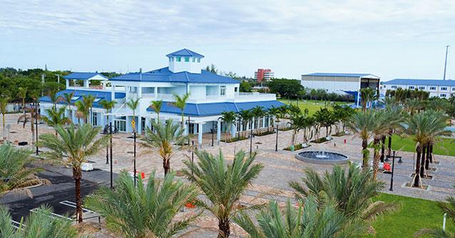 rbcra-marina-village-event-center