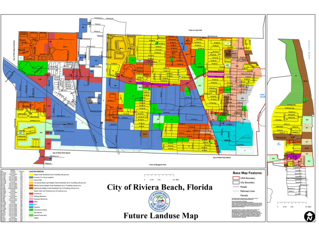 crb future land use