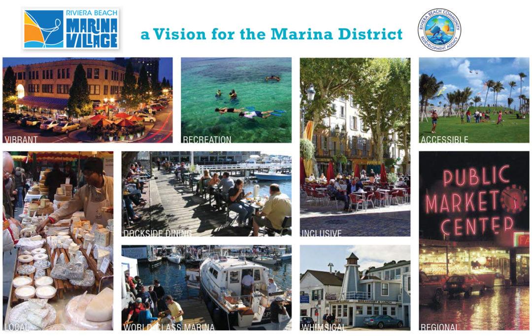 rbcra-marina-village-vision