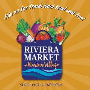 RBCRA-riviera-market