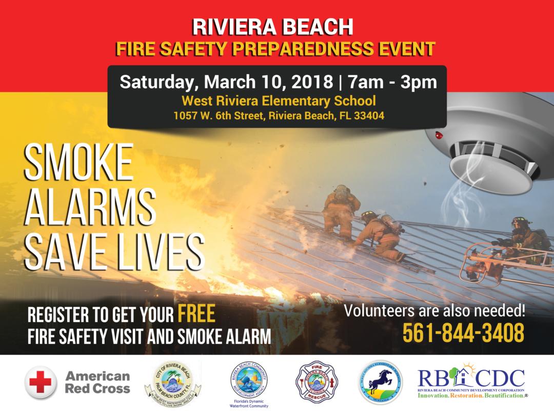 RBCRA-smoke-alarm