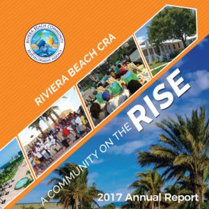 rbcra-2017-annual-report-fi