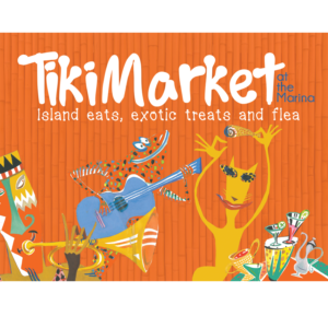 tiki-market-fi