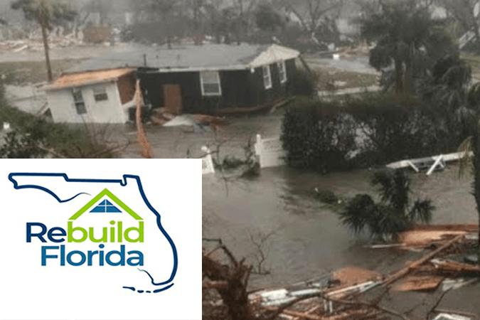 rebuild-florida