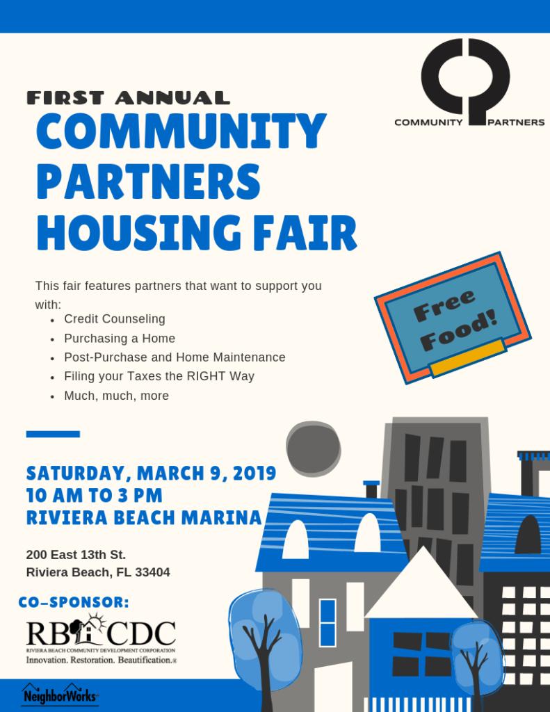 Housing-Fair