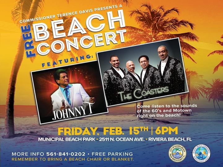 rbcra-beach-concert
