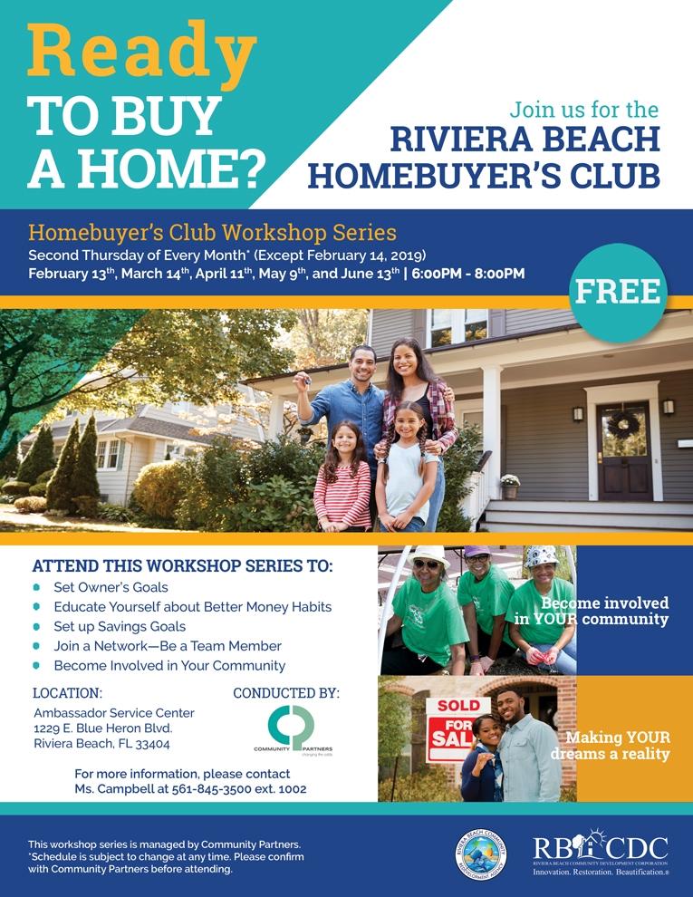 rbcra-homebuyer-web2