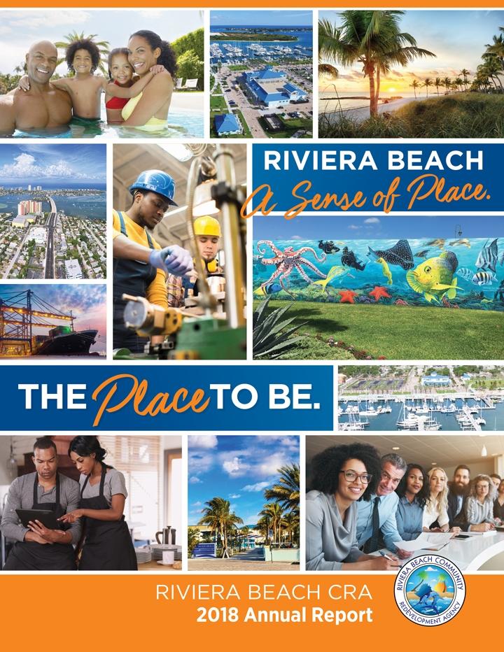 2018-Annual-Report-cover-web