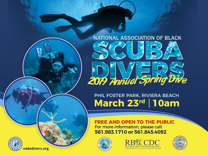 rbcra-scuba-event