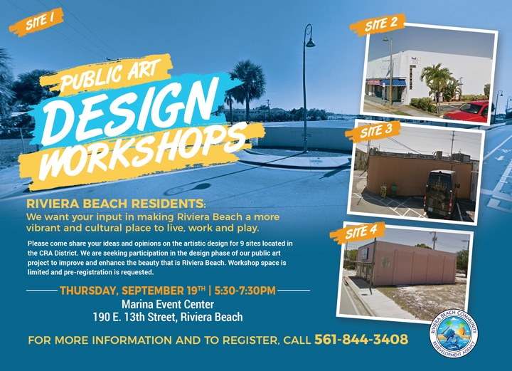 rbcra-2019-art-workshops-web-SEPT2