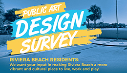rbcra-art-design-survey-