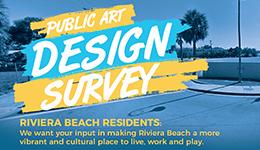 rbcra-art-design-survey-