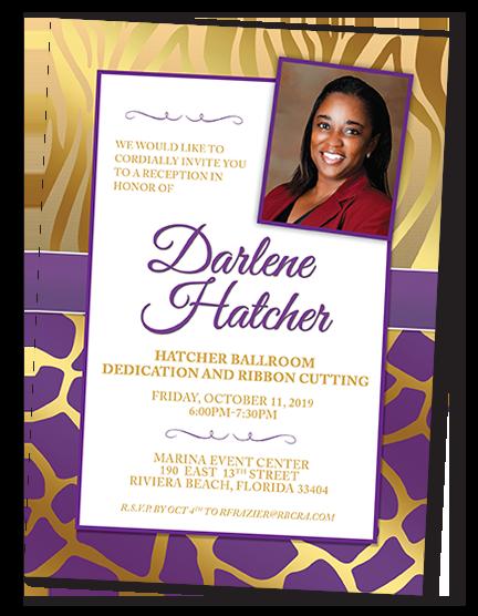 rbcra-darlene-hatcher-ballroom-dedication