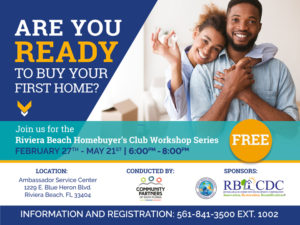 rbcdc-homebuyers-club-spring2020
