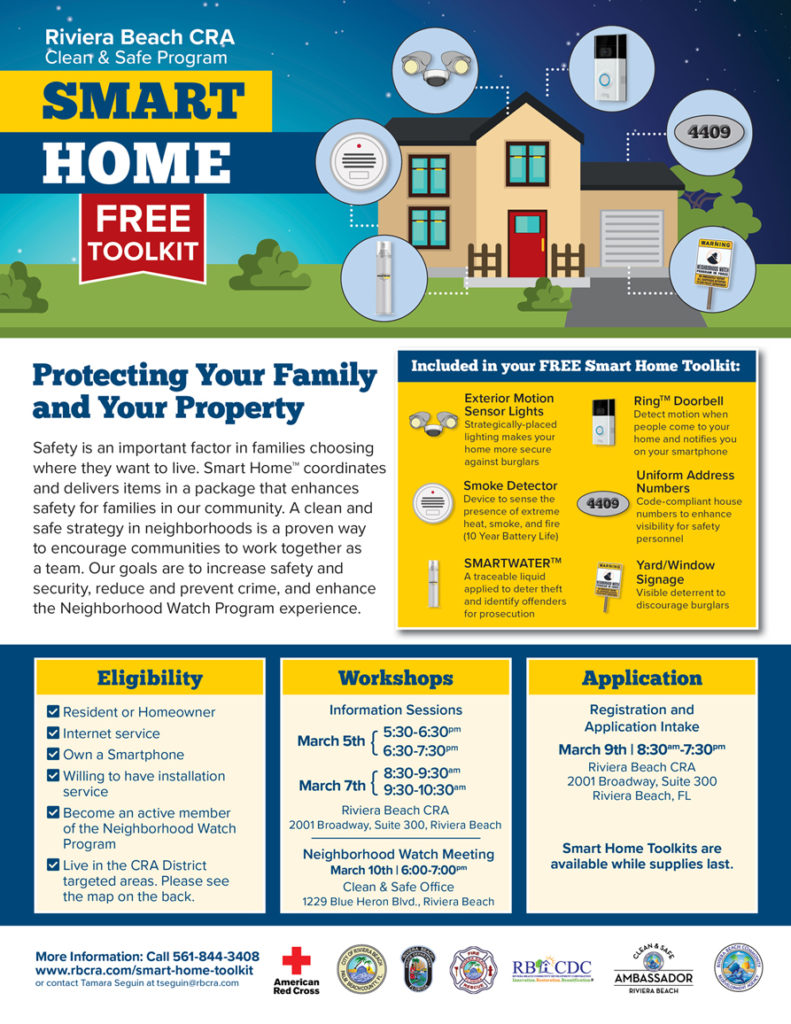 rbcra-smart-home-toolkit-flyer-web