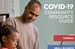Riviera-Beach-COVID-19-Community-Resource-Guide-fi