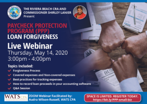 rbcra-PPP-Small-business-webinar