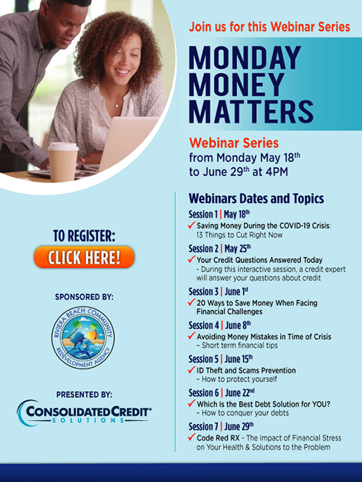 rbcra-monday-money-matters