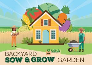 backyard-sow-grow-garden-