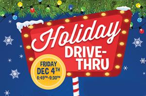 rbcra-holiday-drive-thru-fi