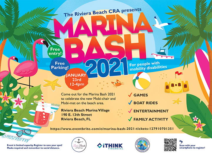 rbcra-marina-bash-jan23