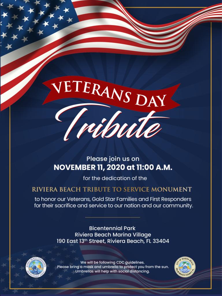rbcra-veterans-day-tribute