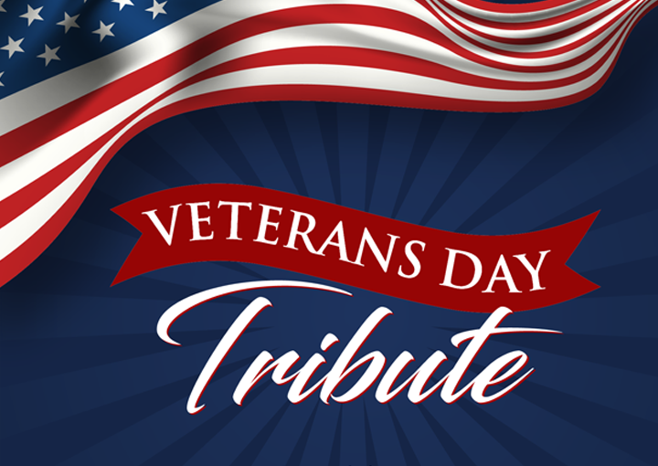 rbcra-veterans-day-tribute-fi